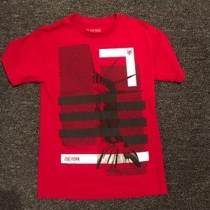 Men's Zoo York t-shirt